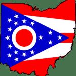 Safest Cities in Ohio