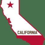 Safest Cities In California