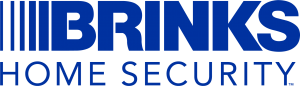 Brinks Home Security Reviews - Brinks Security Logo