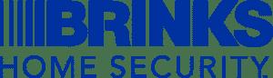 Brinks Home Security Reviews - Brinks Security Logo