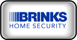 Brinks Home Security Reviews - Rect Logo