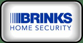 Brinks Home Security Reviews - Rect Logo