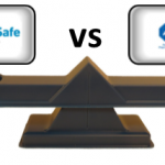 Simplisafe vs. ADT Security Review