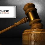Link Interactive Reviews