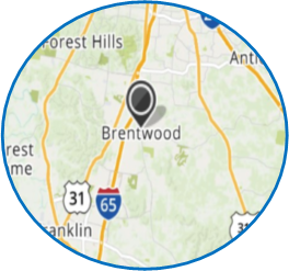 Brentwood, TN