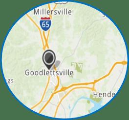 Goodlettsville, TN