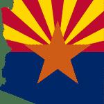 Safest Cities In Arizona