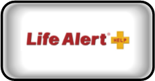Life Alert reviews - Logo