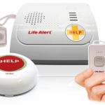 Life Alert - Reviews, Costs and Pricing for 2020
