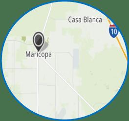 Maricopa, AZ