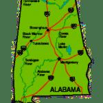 Safest Cities in Alabama