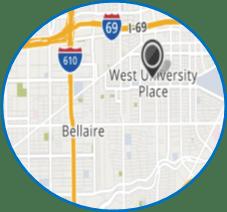 West University Place, TX