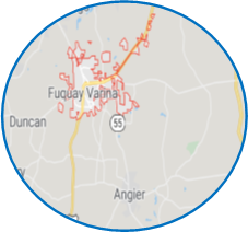Fuquay Varina, NC
