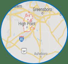 High Point, NC