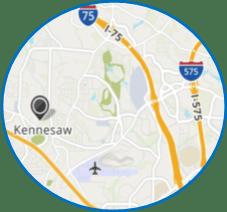Kennesaw, GA