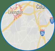 Lexington, SC