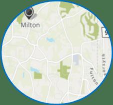 Milton, GA