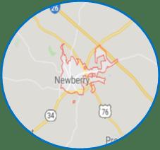Newberry, SC