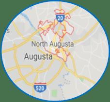 North Augusta, SC