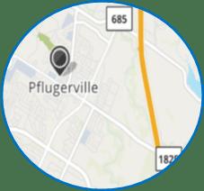 Pflugerville, TX