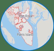 Port Royal, SC