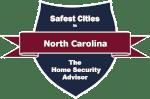 Safest Cities in North Carolina-150