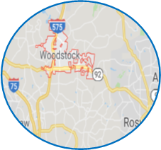 Woodstock, GA