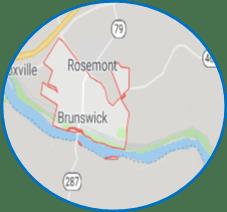 Brunswick, MD