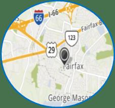 Fairfax City, VA