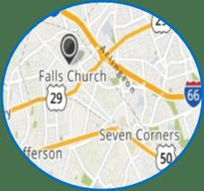 Falls Church, VA