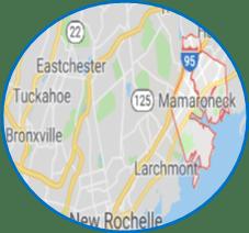 Mamaroneck, NY
