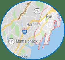 Rye, NY