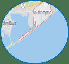 Southampton, NY