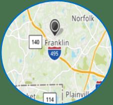 Franklin, MA