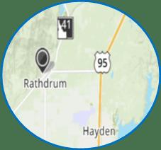 Rathdrum, ID