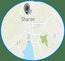 Sharon, MA