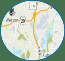 Weston, MA