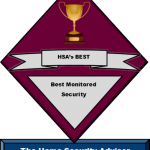 Best Home Security Systems with Monitoring