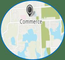 Commerce Township, MI