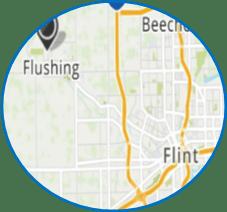 Flushing Township, MI