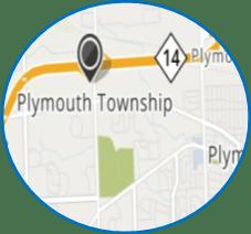 Plymouth Township, MI