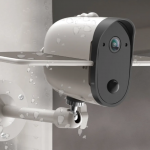Soliom Outdoor Solar Security Camera Reviews