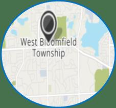 West Bloomfield Township, MI