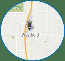 Westfield, IN
