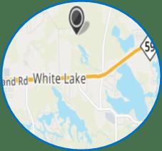 White Lake Township, MI