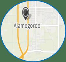 Alamogordo, NM