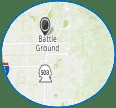 Battle Ground, WA