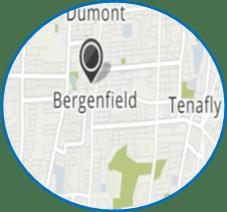 Bergenfield, NJ