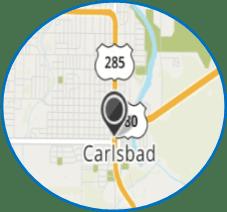 Carlsbad, NM