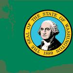 Safest Cities in Washington